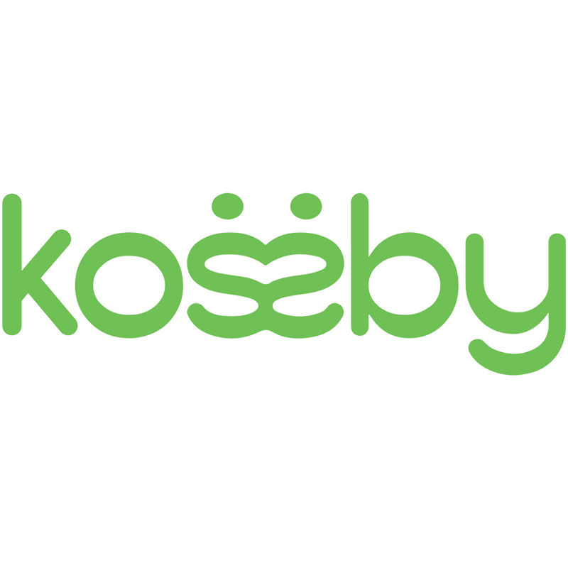 Kossby