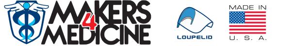 Makers4Medicine