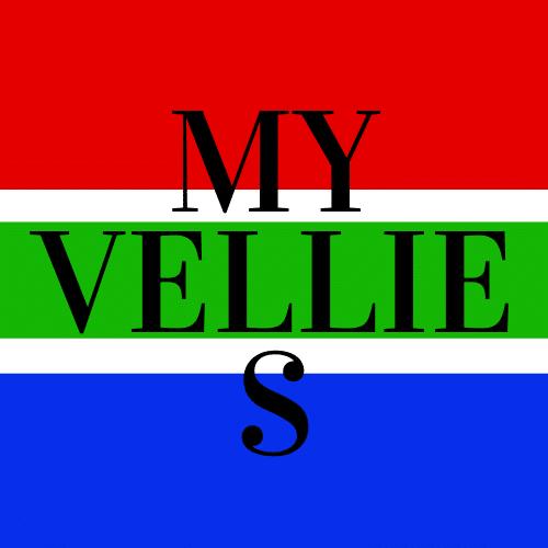 MY VELLIES