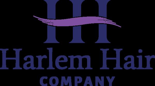 Harlem Hair Company