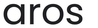 AROS.com