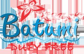 Batumi Duty Free