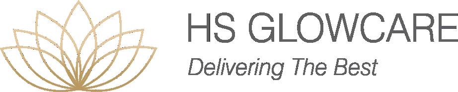 Hsglowcare