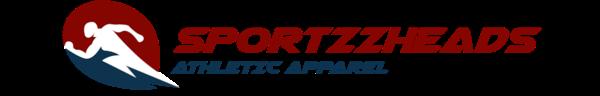 Sportzzheads