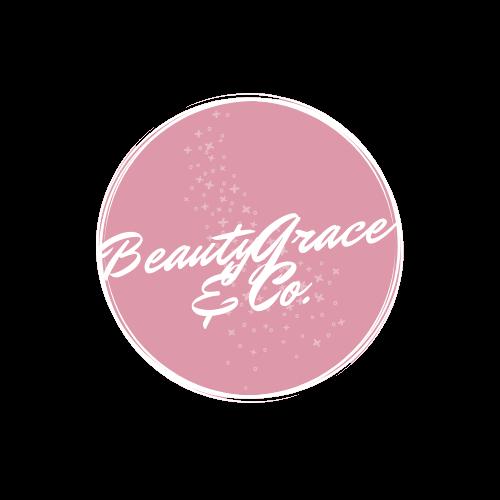 beautygraceco