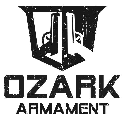 Ozark Armament