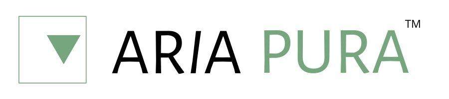Aria Pura™