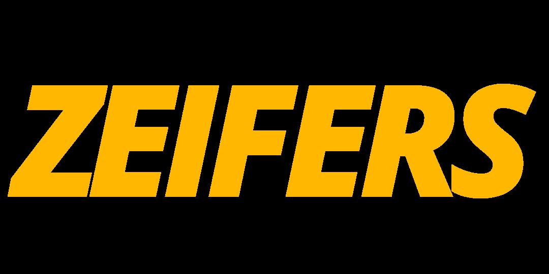 Zeifers