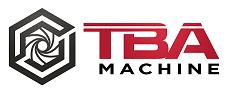 tbamachine