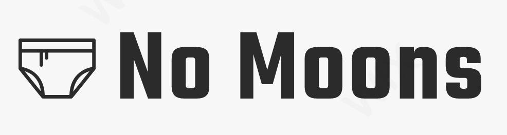 No Moons