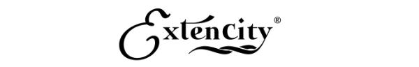 ExtenCity Hair