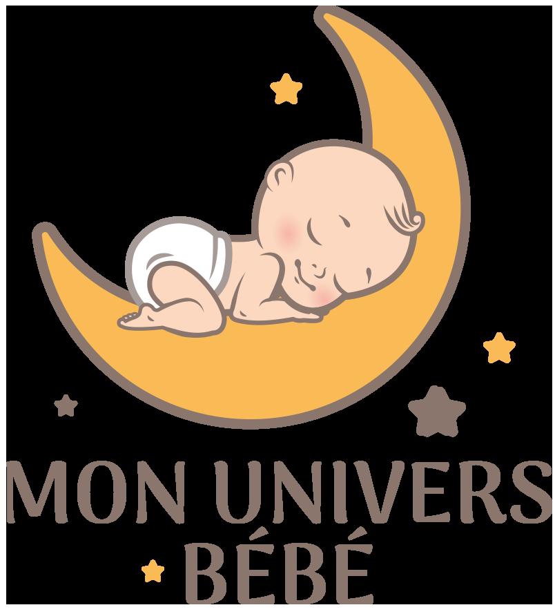 mon-univers-bebe