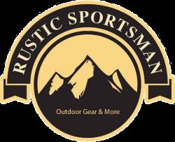 Rustic Sportsman