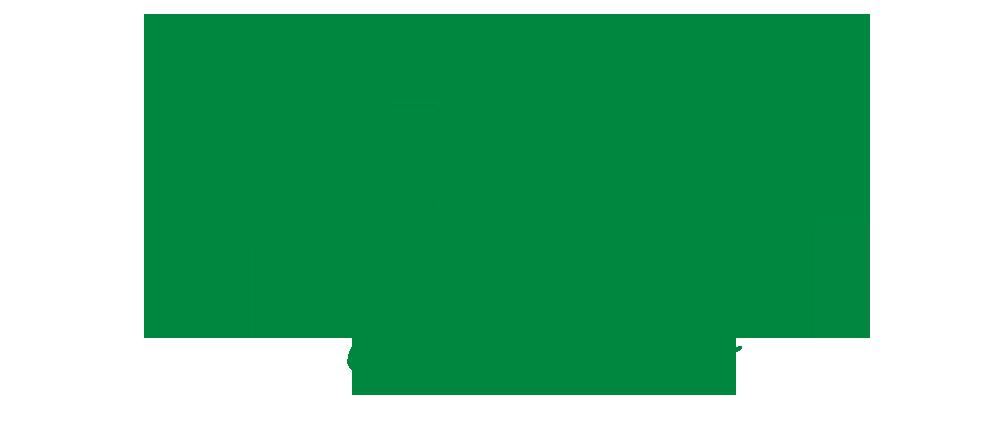 Greenleaf Garden Center