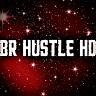 BR Hustle HD