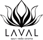 the-laval
