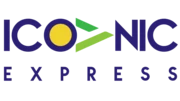 Iconic Express