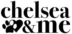 Chelsea & Me Apparel