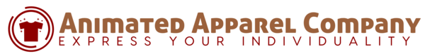 Animated Apparel Company