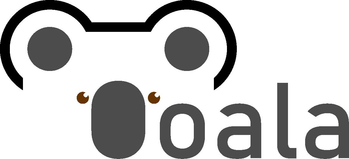 Ooala