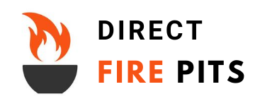 Direct Fire Pits