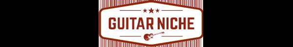 Guitar Niche
