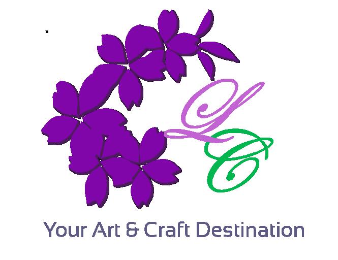 Lavanya Creations