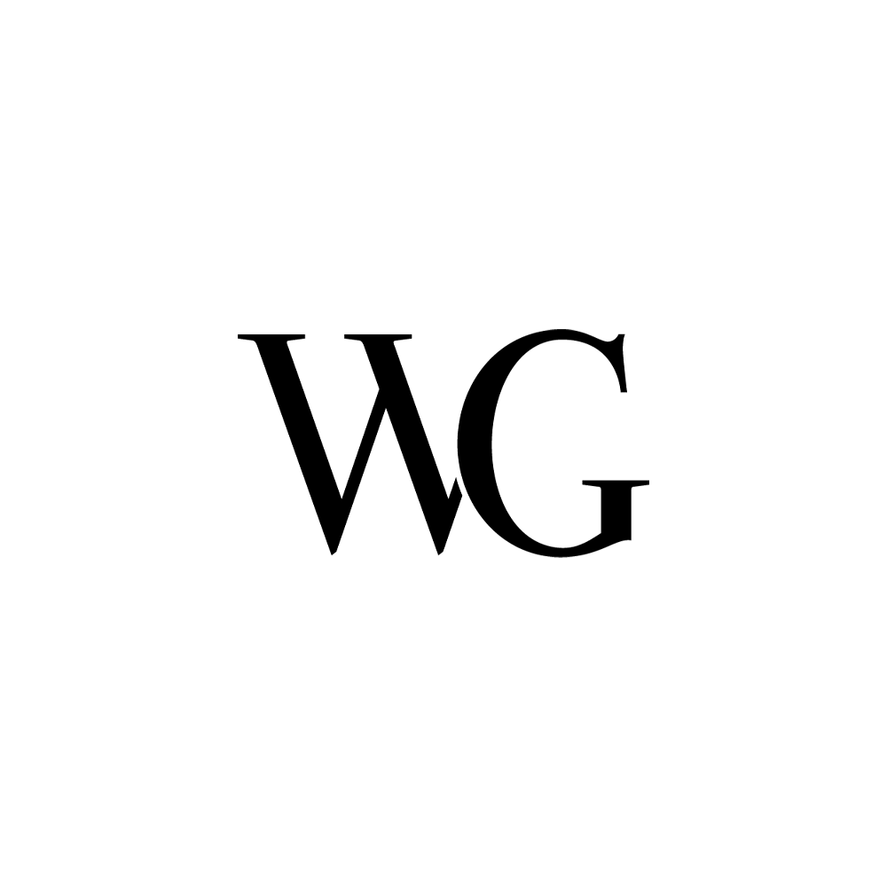 Webson Gill Fine Writing Inc