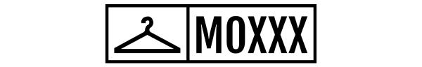 Moxxx