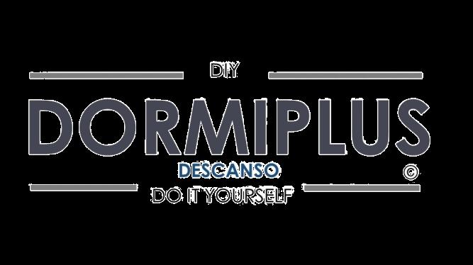 Dormiplus