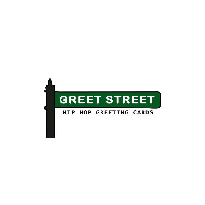 Greet Street inc