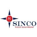 Sinco Food Equipment
