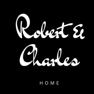 robert-charles-home