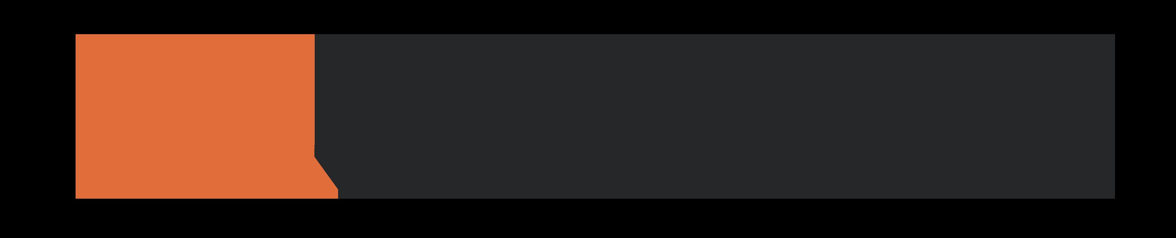 avantera-health