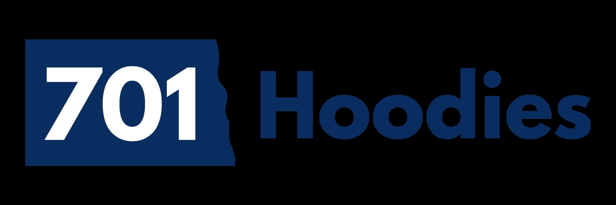 701 Hoodies