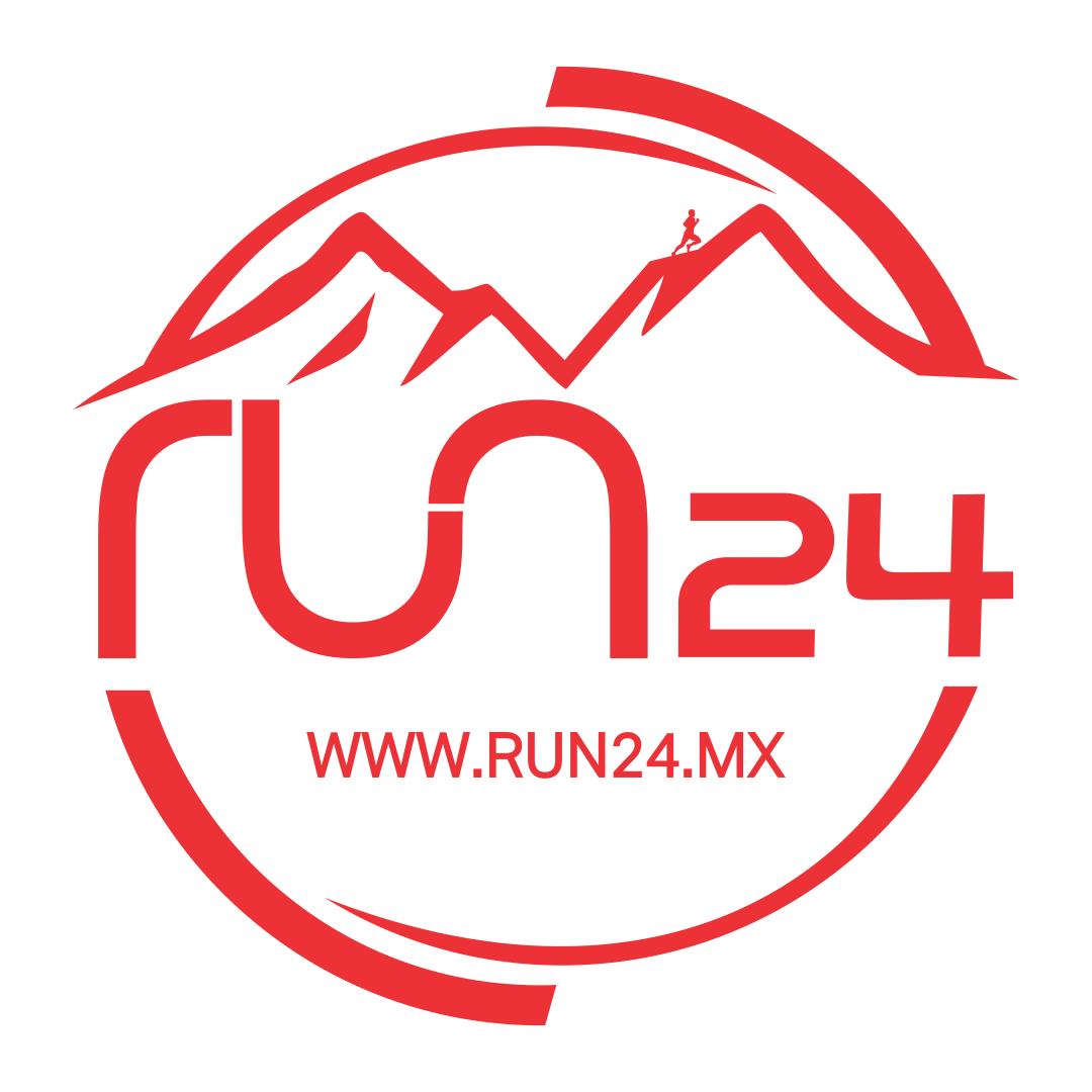 RUN24.MX