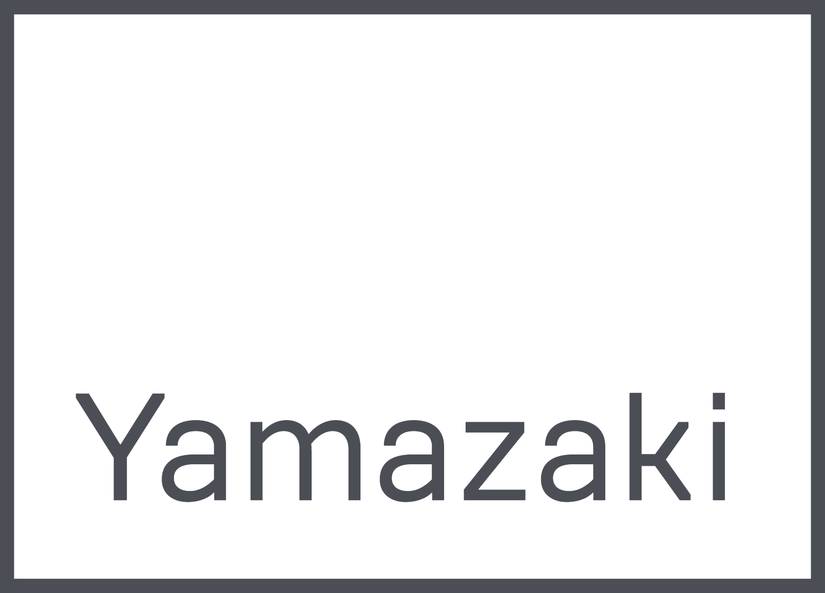 yamazakihome-eu