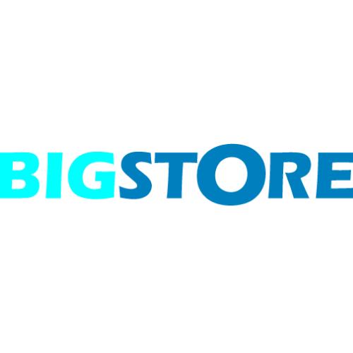 Bigstore.pt