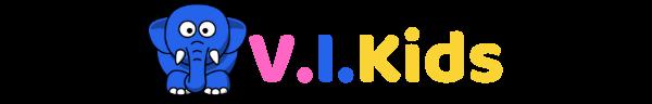 V.I.Kids