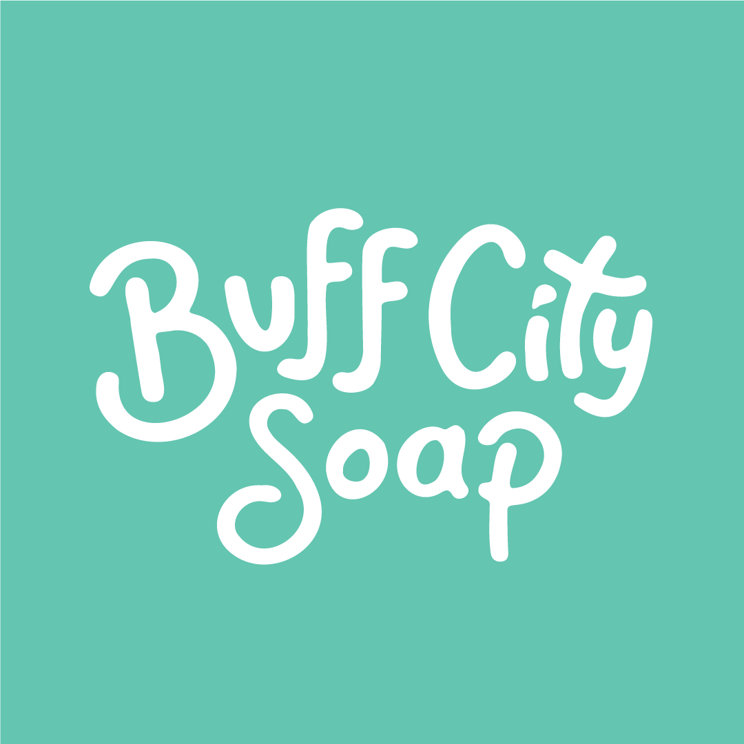 Buff City Soap Supply, LLC