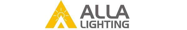 Alla Lighting INC