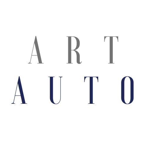 Art & Auto