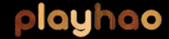 playhao