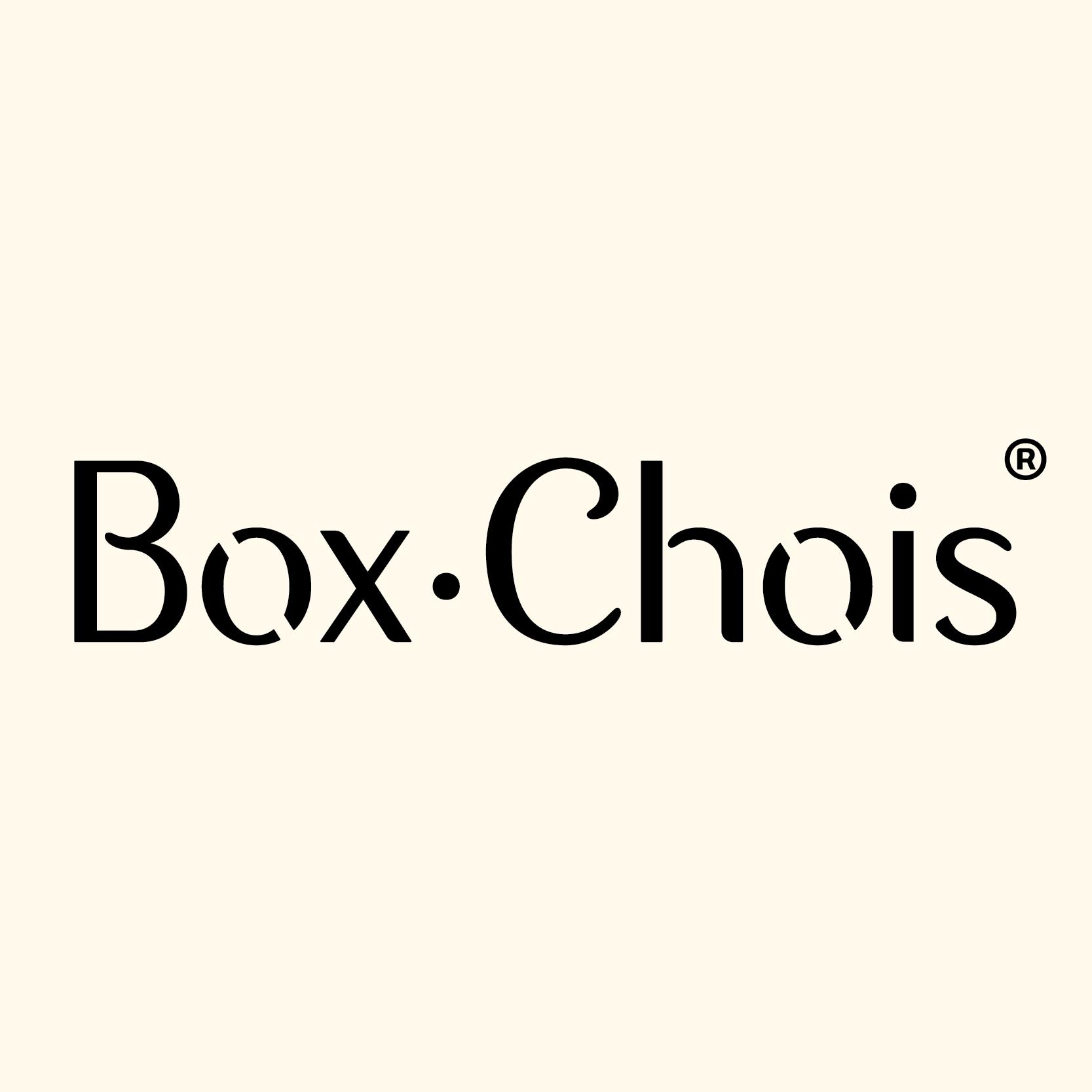 Box Chois