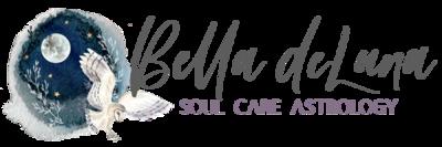 Bella deLuna