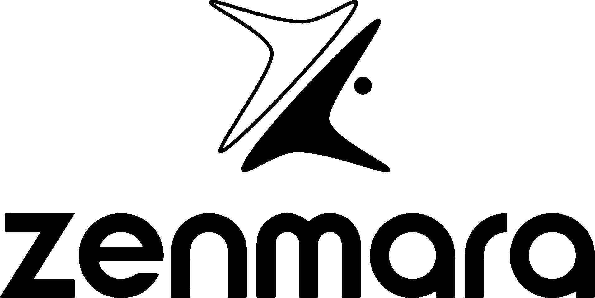 Zenmara