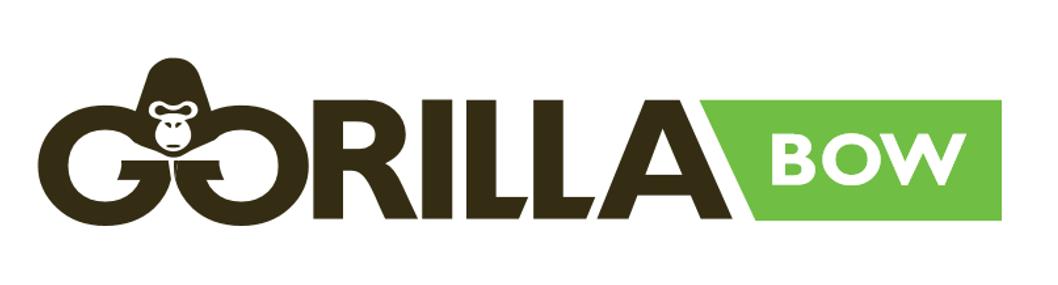 Gorilla Bow