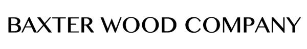 Baxter Wood Company
