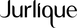 jurliquemalaysia