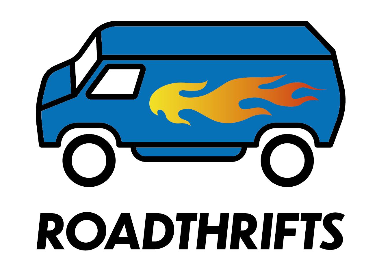 Roadthrifts